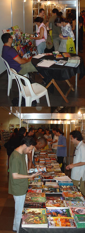 festcomix2008.jpg